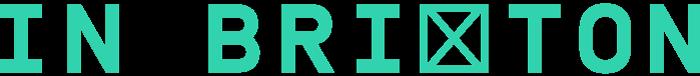 In Brixton logo