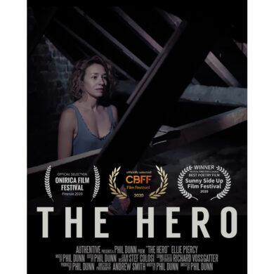 Upload up to 4 other images (minimum size 900 x 900 pixels JPG or PNG) : Hero-Poster-square.jpg