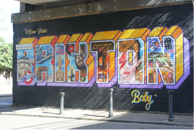 Brixton-Baby-Mural