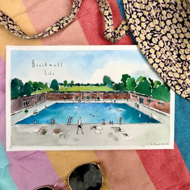 Upload up to 4 other images (minimum size 900 x 900 pixels JPG or PNG) : Brockwell-Lido.jpg