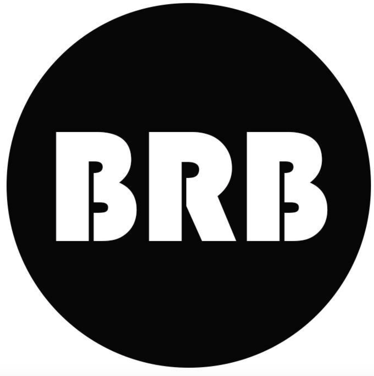 BRB: Brixton Review of Books