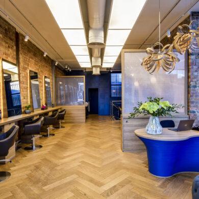 Taner's Sons Design Studio
